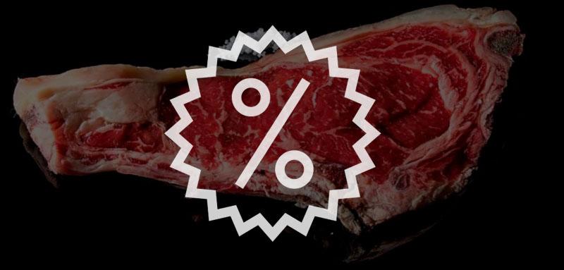 Ofertas - Carnicería Herrero