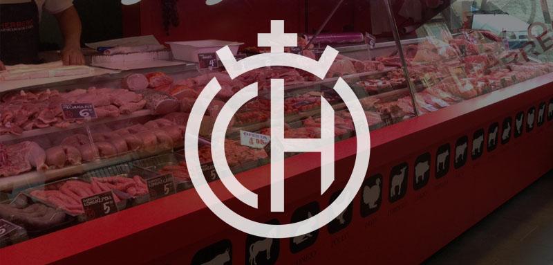 Quiénes somos - carnicería en Fuenlabrada - Carnicería Herrero