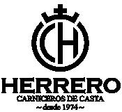 Carnicerías Herrero – Carnicería en Fuenlabrada – online Logo